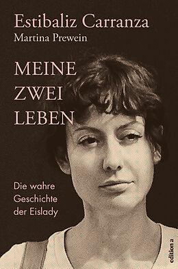 Cover: https://exlibris.azureedge.net/covers/9783/9900/1119/5/9783990011195xl.jpg