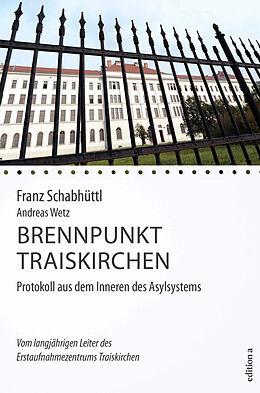 Cover: https://exlibris.azureedge.net/covers/9783/9900/1217/8/9783990012178xl.jpg