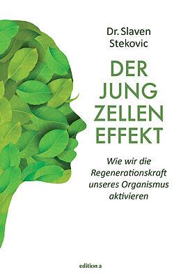 Cover: https://exlibris.azureedge.net/covers/9783/9900/1264/2/9783990012642xl.jpg