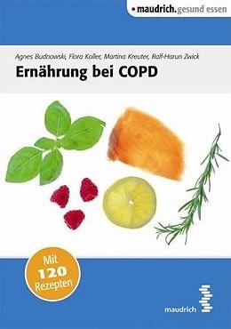 Cover: https://exlibris.azureedge.net/covers/9783/9900/2000/5/9783990020005xl.jpg