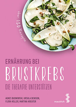 Cover: https://exlibris.azureedge.net/covers/9783/9900/2039/5/9783990020395xl.jpg