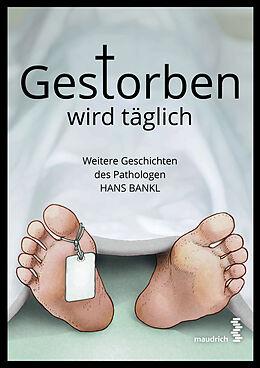 Cover: https://exlibris.azureedge.net/covers/9783/9900/2047/0/9783990020470xl.jpg
