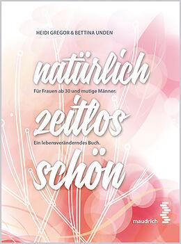 Cover: https://exlibris.azureedge.net/covers/9783/9900/2073/9/9783990020739xl.jpg