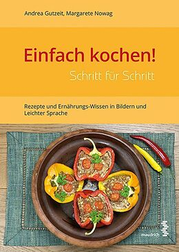 Cover: https://exlibris.azureedge.net/covers/9783/9900/2079/1/9783990020791xl.jpg
