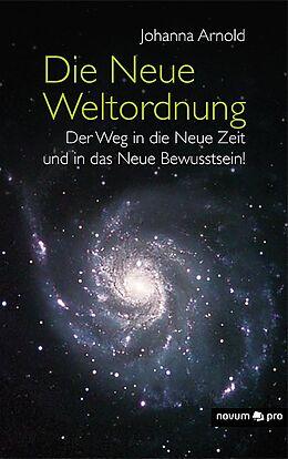 Cover: https://exlibris.azureedge.net/covers/9783/9900/3001/1/9783990030011xl.jpg