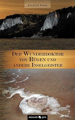 Cover: https://exlibris.azureedge.net/covers/9783/9900/3079/0/9783990030790xl.jpg