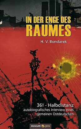 Cover: https://exlibris.azureedge.net/covers/9783/9900/3211/4/9783990032114xl.jpg