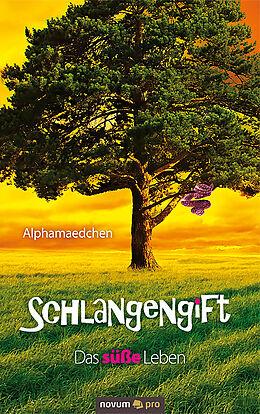 Cover: https://exlibris.azureedge.net/covers/9783/9900/3247/3/9783990032473xl.jpg