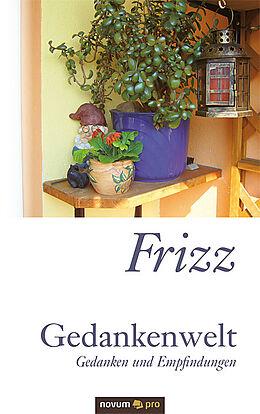 Cover: https://exlibris.azureedge.net/covers/9783/9900/3314/2/9783990033142xl.jpg