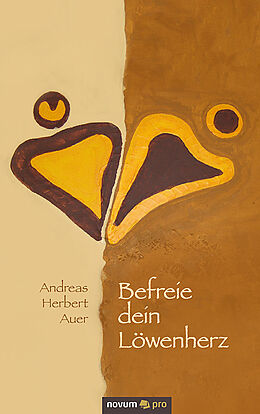 Cover: https://exlibris.azureedge.net/covers/9783/9900/3498/9/9783990034989xl.jpg