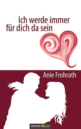 Cover: https://exlibris.azureedge.net/covers/9783/9900/3763/8/9783990037638xl.jpg