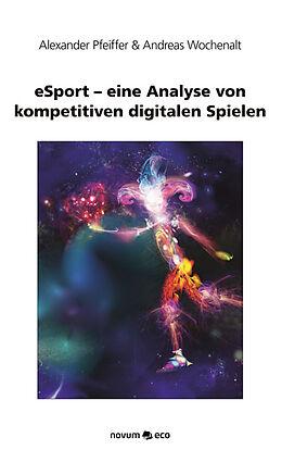 Cover: https://exlibris.azureedge.net/covers/9783/9900/7083/3/9783990070833xl.jpg