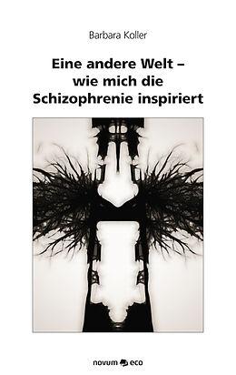 Cover: https://exlibris.azureedge.net/covers/9783/9900/7550/0/9783990075500xl.jpg