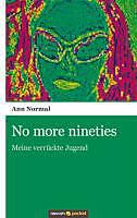 Cover: https://exlibris.azureedge.net/covers/9783/9901/0153/7/9783990101537xl.jpg