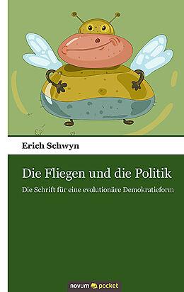 Cover: https://exlibris.azureedge.net/covers/9783/9901/0563/4/9783990105634xl.jpg