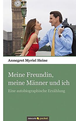 Cover: https://exlibris.azureedge.net/covers/9783/9901/0600/6/9783990106006xl.jpg