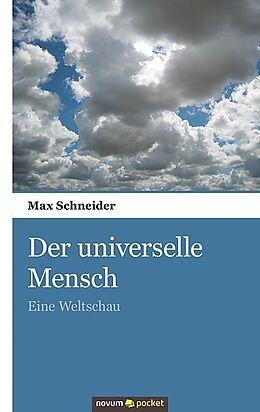 Cover: https://exlibris.azureedge.net/covers/9783/9901/0634/1/9783990106341xl.jpg