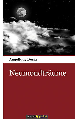 Cover: https://exlibris.azureedge.net/covers/9783/9901/0705/8/9783990107058xl.jpg