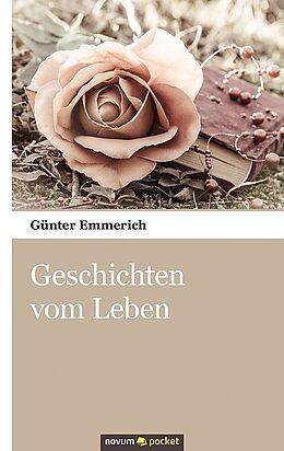 Cover: https://exlibris.azureedge.net/covers/9783/9901/0729/4/9783990107294xl.jpg