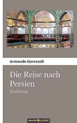 Cover: https://exlibris.azureedge.net/covers/9783/9901/0880/2/9783990108802xl.jpg