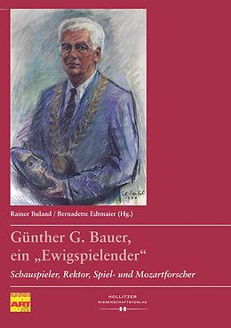 Cover: https://exlibris.azureedge.net/covers/9783/9901/2136/8/9783990121368xl.jpg