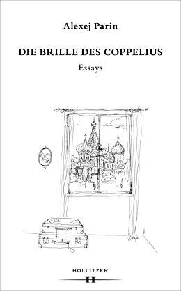 Cover: https://exlibris.azureedge.net/covers/9783/9901/2231/0/9783990122310xl.jpg