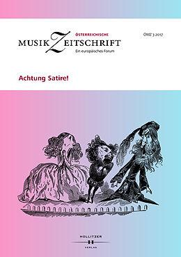 Cover: https://exlibris.azureedge.net/covers/9783/9901/2385/0/9783990123850xl.jpg