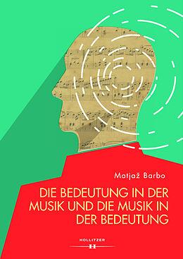 Cover: https://exlibris.azureedge.net/covers/9783/9901/2416/1/9783990124161xl.jpg