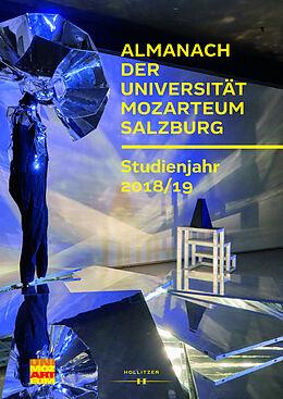 Cover: https://exlibris.azureedge.net/covers/9783/9901/2788/9/9783990127889xl.jpg