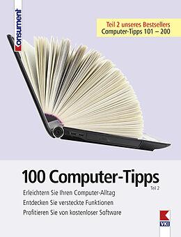 Cover: https://exlibris.azureedge.net/covers/9783/9901/3074/2/9783990130742xl.jpg