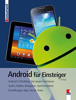 Cover: https://exlibris.azureedge.net/covers/9783/9901/3082/7/9783990130827xl.jpg