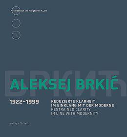 Cover: https://exlibris.azureedge.net/covers/9783/9901/4161/8/9783990141618xl.jpg
