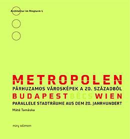 Cover: https://exlibris.azureedge.net/covers/9783/9901/4170/0/9783990141700xl.jpg