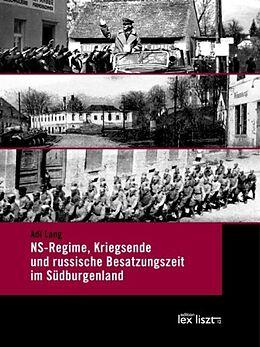Cover: https://exlibris.azureedge.net/covers/9783/9901/6007/7/9783990160077xl.jpg