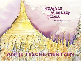 Cover: https://exlibris.azureedge.net/covers/9783/9901/8086/0/9783990180860xl.jpg