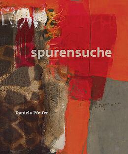 Daniela Pfeifer [Versione tedesca]