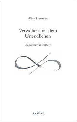 Cover: https://exlibris.azureedge.net/covers/9783/9901/8230/7/9783990182307xl.jpg