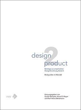 Cover: https://exlibris.azureedge.net/covers/9783/9901/8253/6/9783990182536xl.jpg