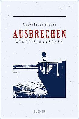 Cover: https://exlibris.azureedge.net/covers/9783/9901/8288/8/9783990182888xl.jpg