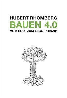 Cover: https://exlibris.azureedge.net/covers/9783/9901/8349/6/9783990183496xl.jpg