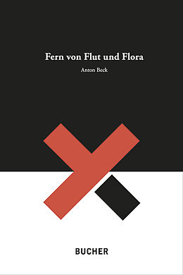 Cover: https://exlibris.azureedge.net/covers/9783/9901/8419/6/9783990184196xl.jpg