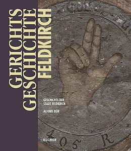 Cover: https://exlibris.azureedge.net/covers/9783/9901/8451/6/9783990184516xl.jpg