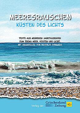 Cover: https://exlibris.azureedge.net/covers/9783/9902/1009/3/9783990210093xl.jpg