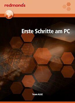 Cover: https://exlibris.azureedge.net/covers/9783/9902/3206/4/9783990232064xl.jpg