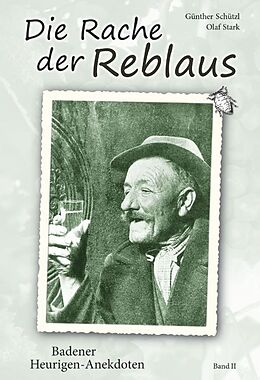 Cover: https://exlibris.azureedge.net/covers/9783/9902/4055/7/9783990240557xl.jpg