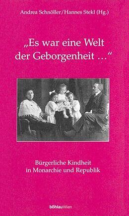 Cover: https://exlibris.azureedge.net/covers/9783/9902/4124/0/9783990241240xl.jpg