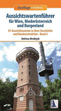 Cover: https://exlibris.azureedge.net/covers/9783/9902/4169/1/9783990241691xl.jpg