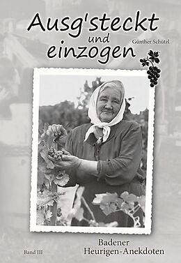 Cover: https://exlibris.azureedge.net/covers/9783/9902/4268/1/9783990242681xl.jpg