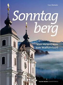 Cover: https://exlibris.azureedge.net/covers/9783/9902/4333/6/9783990243336xl.jpg