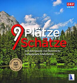 Cover: https://exlibris.azureedge.net/covers/9783/9902/4400/5/9783990244005xl.jpg